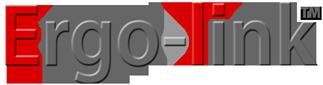 Ergo-link™